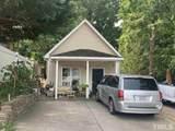 3833 Kelford Street - Photo 1