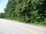 00 Parktown Road - Photo 2
