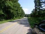 00 Parktown Road - Photo 4