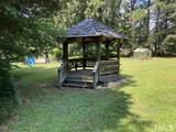 4808 Reigal Wood Road - Photo 28