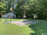 4808 Reigal Wood Road - Photo 29