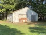 4808 Reigal Wood Road - Photo 30