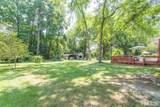 6508 Jade Tree Lane - Photo 4