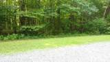 1558 Dogwood Drive - Photo 1