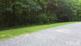 1558 Dogwood Drive - Photo 2