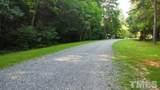 1558 Dogwood Drive - Photo 3