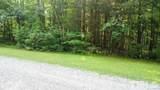 1558 Dogwood Drive - Photo 4