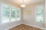 8921 New Windsor Place - Photo 10