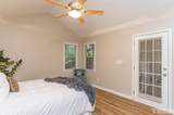 8921 New Windsor Place - Photo 12
