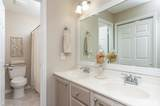 8921 New Windsor Place - Photo 14