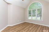 8921 New Windsor Place - Photo 15