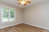 8921 New Windsor Place - Photo 16