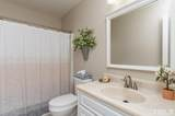 8921 New Windsor Place - Photo 17
