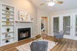 8921 New Windsor Place - Photo 4