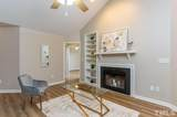 8921 New Windsor Place - Photo 5
