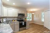 8921 New Windsor Place - Photo 8