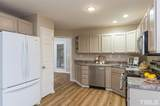 8921 New Windsor Place - Photo 9