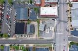 128 Williamsboro Street - Photo 1