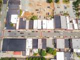 120 Clay Street - Photo 29