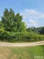 3445 Rosinburg Road - Photo 3