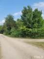 3445 Rosinburg Road - Photo 4