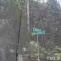 3445 Rosinburg Road - Photo 5