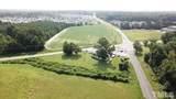 1401 Shepard School Road - Photo 2