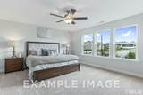 313 Highland Forest Drive - Photo 14