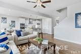313 Highland Forest Drive - Photo 6