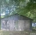 504 Cavel Chub Lake Road - Photo 18