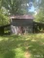504 Cavel Chub Lake Road - Photo 19