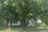 504 Cavel Chub Lake Road - Photo 2