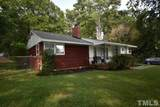 3614 Cole Mill Road - Photo 2