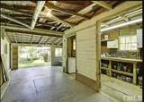 3614 Cole Mill Road - Photo 23