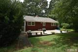 3614 Cole Mill Road - Photo 24