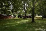 3614 Cole Mill Road - Photo 26