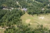 194 Golfers View - Photo 26