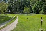 2396 Bynum Ridge Road - Photo 10