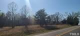 0 Dirgie Mine Road - Photo 1