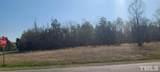 0 Dirgie Mine Road - Photo 2