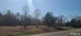 Saint Paul Church Road - Photo 2