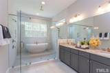 6717 Rouse Road - Photo 12