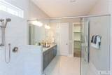 6717 Rouse Road - Photo 14