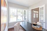 6717 Rouse Road - Photo 16