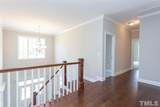 6717 Rouse Road - Photo 17
