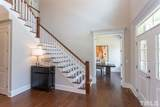 6717 Rouse Road - Photo 2
