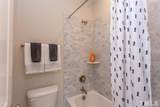 6717 Rouse Road - Photo 20