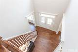 6717 Rouse Road - Photo 3