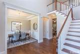 6717 Rouse Road - Photo 4