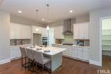 6717 Rouse Road - Photo 8